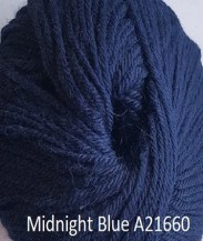midnight blue a21660