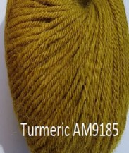 turmeric am9185